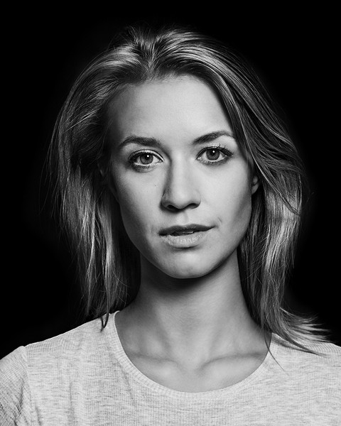 Sara Hjort Ditlevsen nude 683
