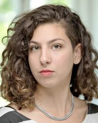 Angela Bundalovic